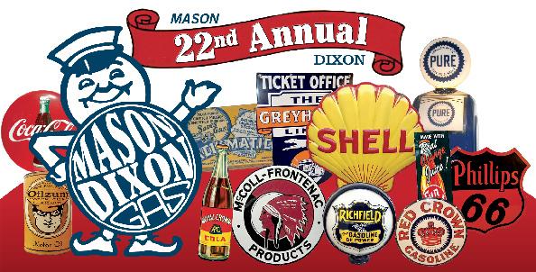 Mason/Dixon Gas