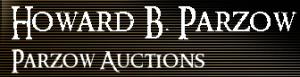 Parzow Auctions